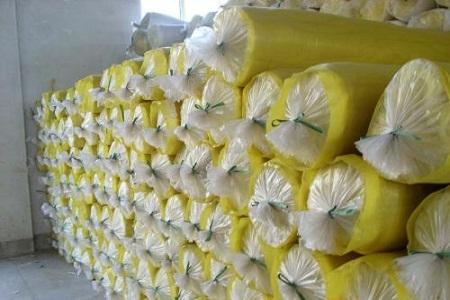 玻璃棉卷毡厂家长期合作富海360做网站优化