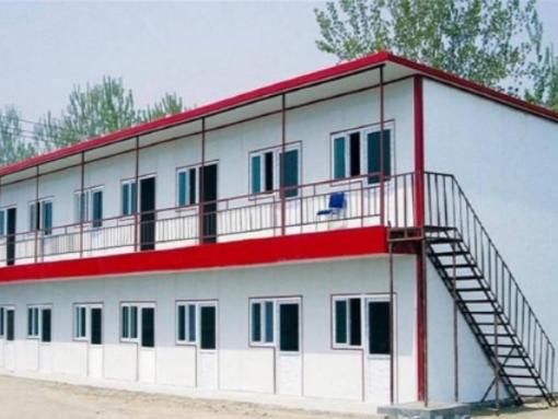 集装箱活动房材料厂合作富海360长期做seo推广